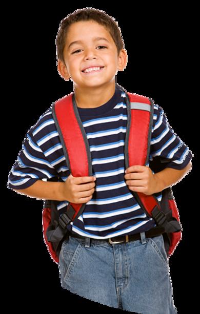 boy-at-school-png-kids-after-school-prog
