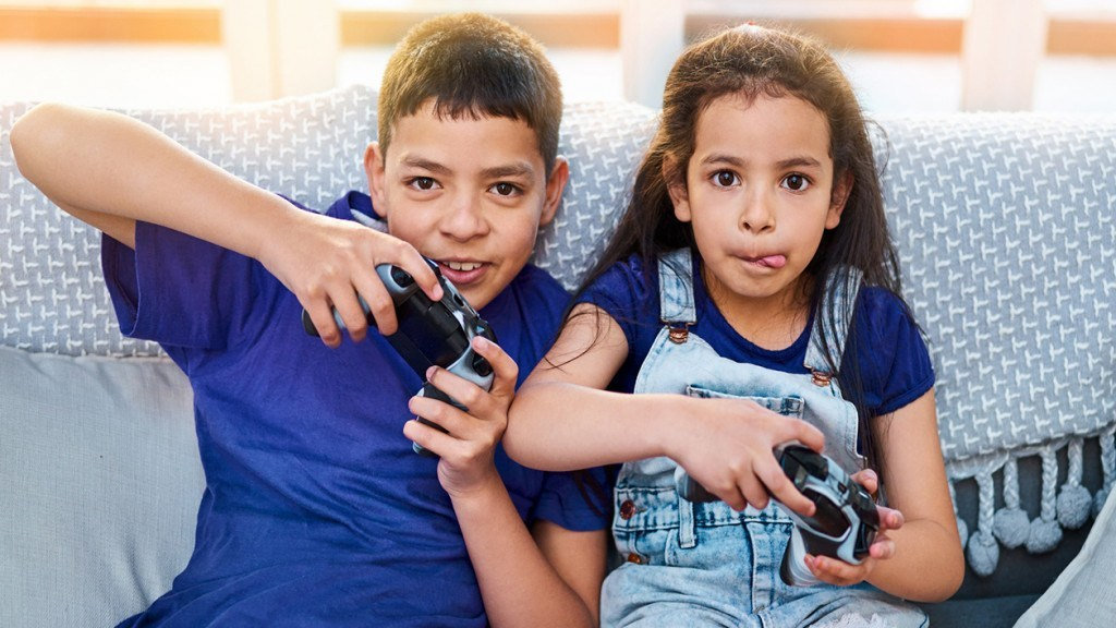 benefits-of-video-games-for-kids-1280x96