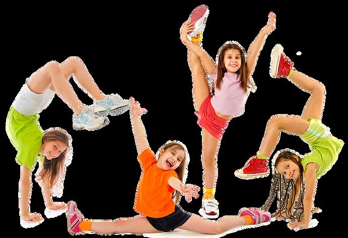 dance-kids.png