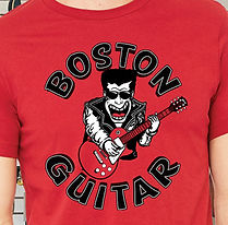 BOSTON_SHIRT.jpg