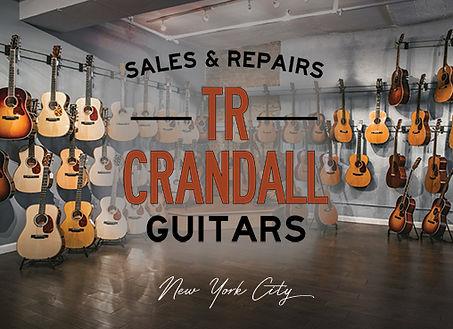 TR_CRANDALL_ShopCard_Web.jpg