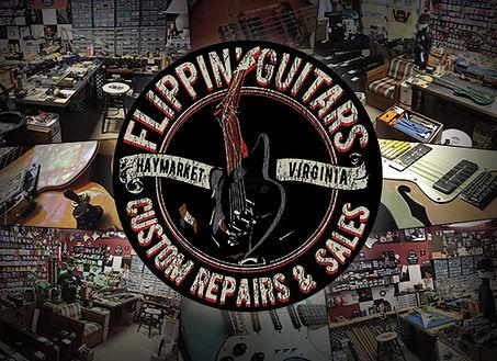 FLIPPIN_ShopCard_web.jpg