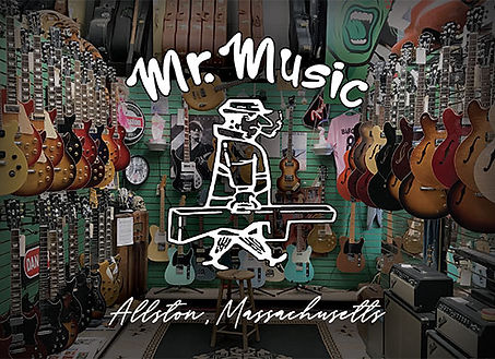 MRMUSIC_ShopCard_WEB.jpg