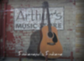 ARTHURS_ShopCard_WEB.jpg