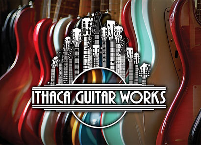 ITHACA_GUITAR_WORKS_SHOP_CARD_FRONT.jpg