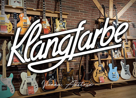 Klangfarbe_ShopCard_WEB.jpg
