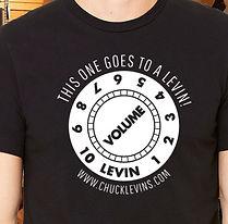 LEVINS_SHIRT.jpg