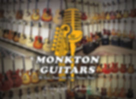 MONKTON_ShopCard_web.jpg