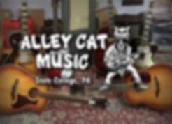 ALLEY_CAT_ShopCard_Web.jpg