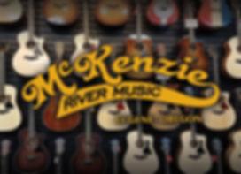 MCKENSIE_SHOP_CARD_web.jpg