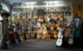 Store+Shots-11.jpg