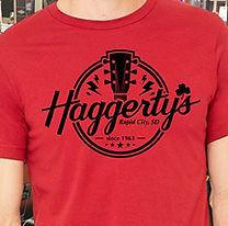 HAGGERTYS_BANNER.jpg