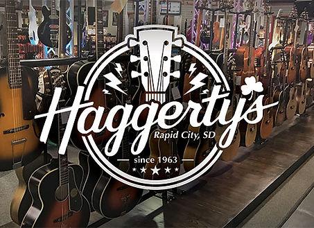 HAGGERTYS_ShopCard_WEB.jpg
