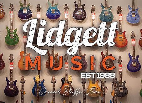 LIDGETT_MUSIC_ShopCard_WEB.jpg