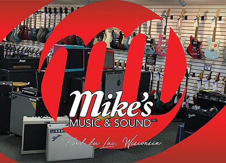 MIKES_SHOPCARD_WEB.jpg