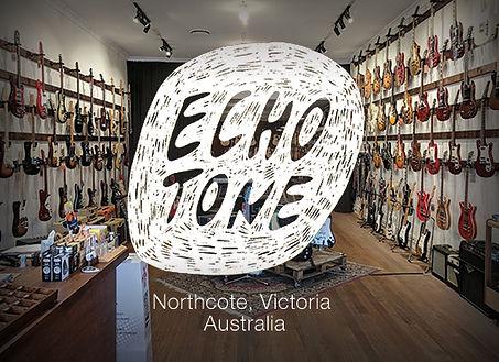ECHOTONE_ShopCard_WEB.jpg
