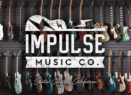 IMPULSE_ShopCard_Web.jpg