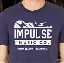 IMPULSE_TSHIRT.jpg