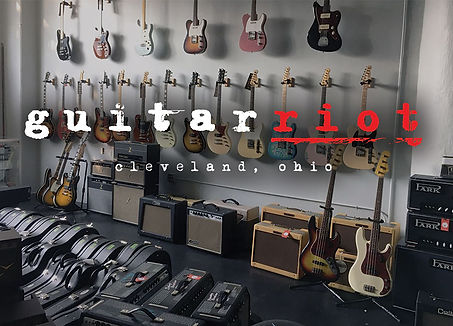 GUITAR_RIOT_SHOP_CARD_WEB.jpg