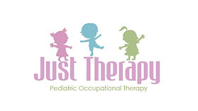 Just Therapy logo.jpg