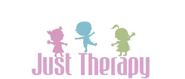 Just Therapy logo without OT.jpg
