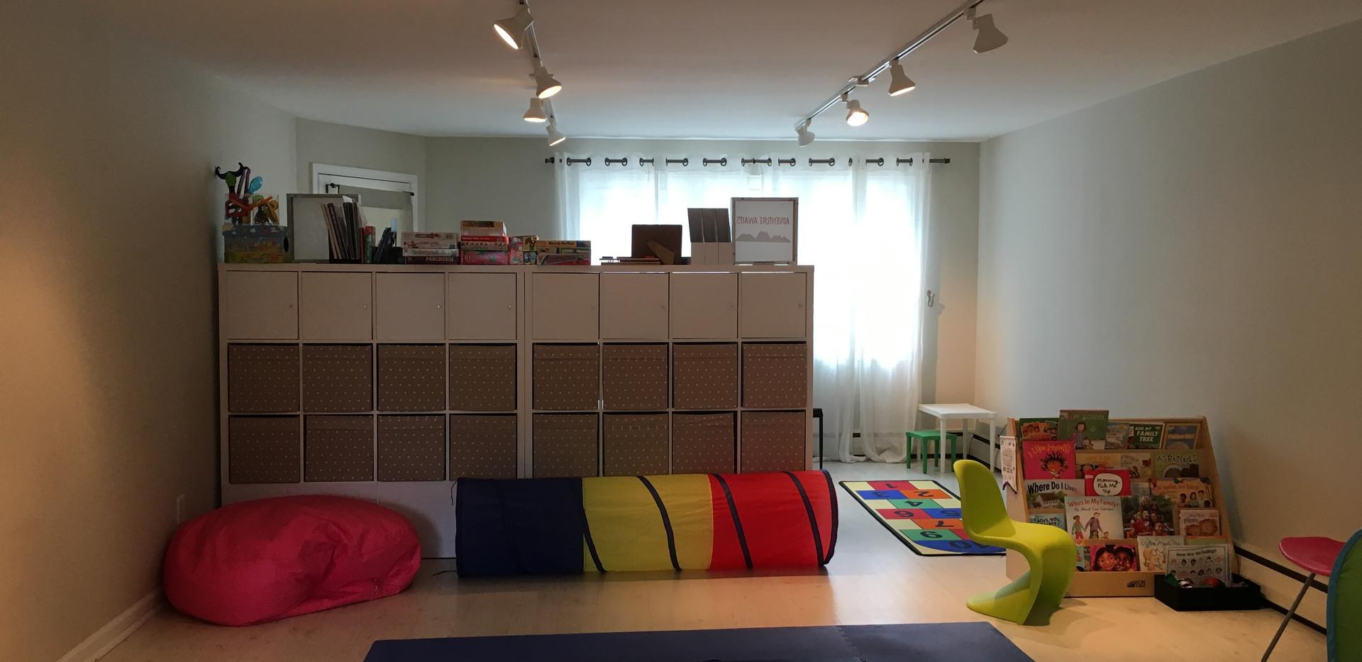 119 office.JPG