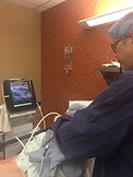 ultrasound guided regional anesthesia
