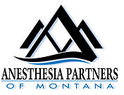 Anesthesia Partners of Montana