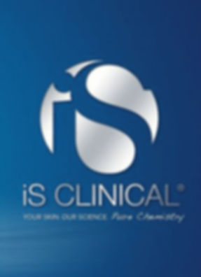 logo on blue_edited.jpg