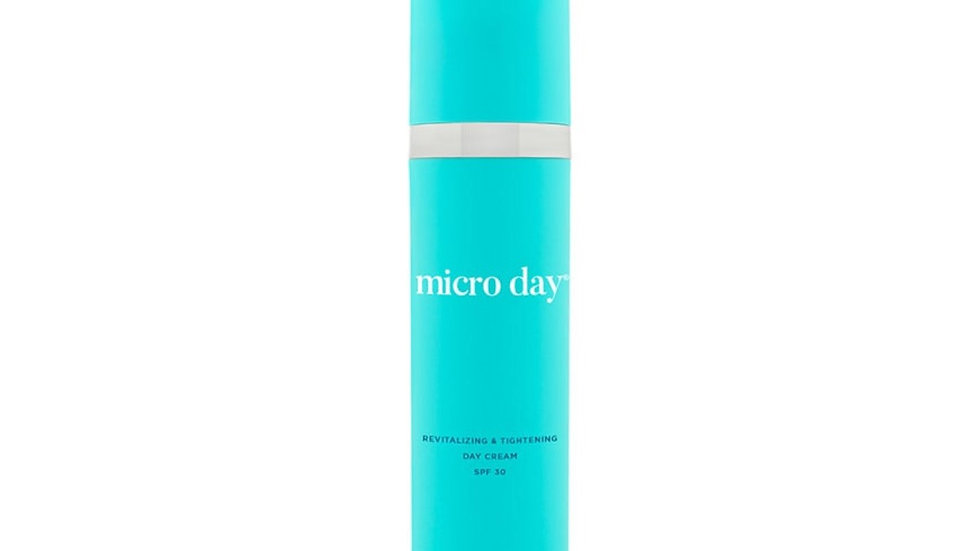 Neocutis Micro-Day (large) 30ml
