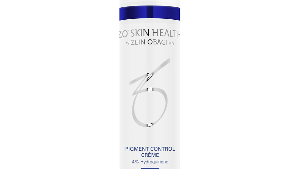 Zo Skin Health Pigment Control Blending Creme - RX