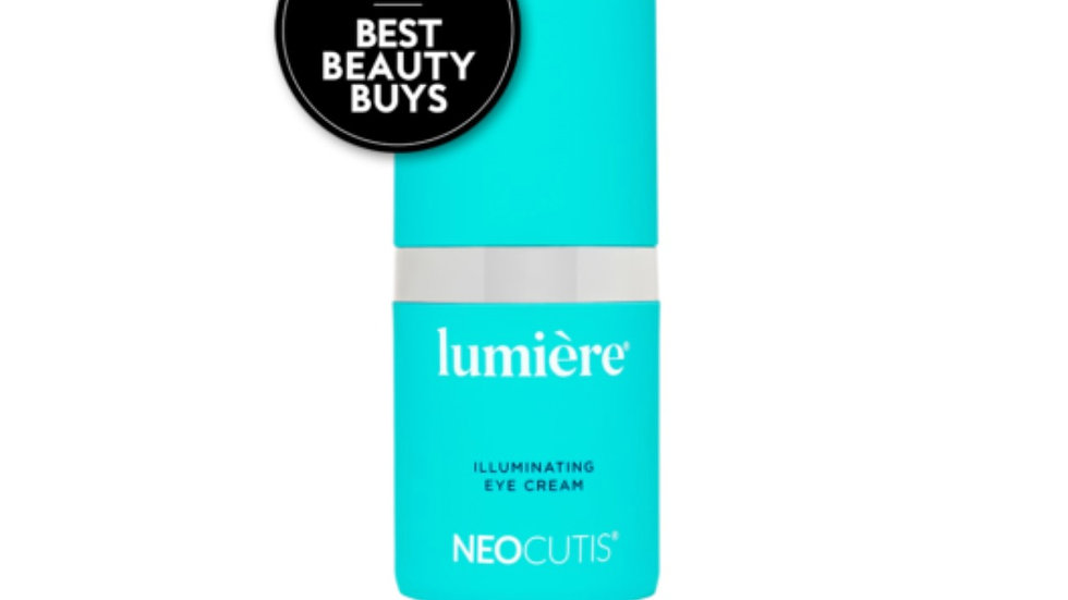 Neocutis Lumiere Eye Cream