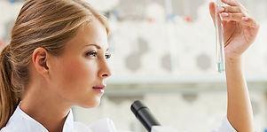 blonde scientist.JPG