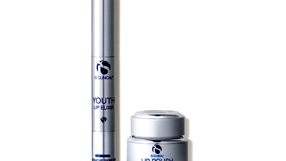 IS Clinical Youth Lip Duo