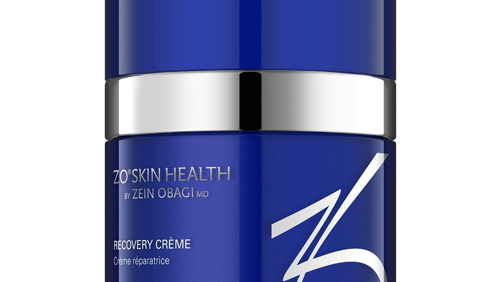 Zo Skin Health Recovery Creme