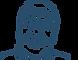 recoloured logo smaller.png