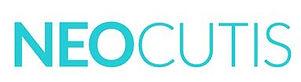 NEOCUTIS Logo.jpg