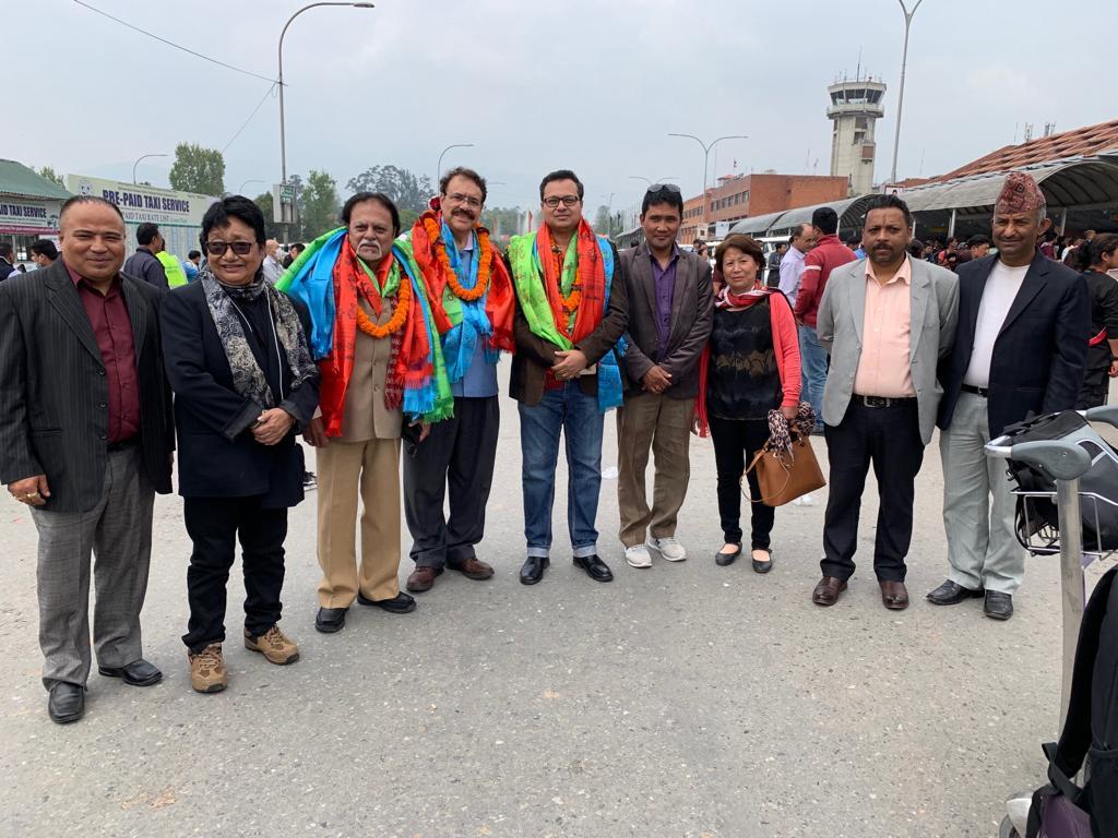 Shriyai-Nepal3