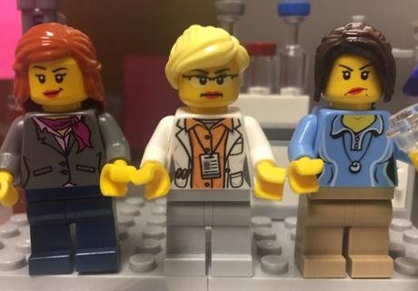 lego women.JPG