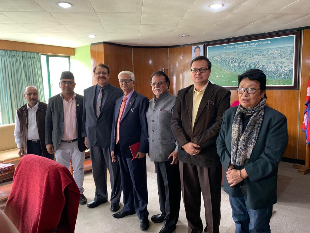 Shriyai-Nepal2