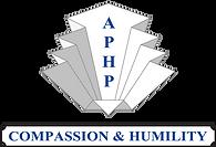 aphp WebsiteLink