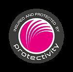 Protectivity Webite