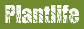 Plantlife_logo.png