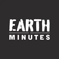 earth-minutes.jpg