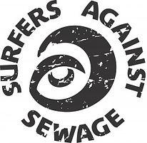 Surfers-Against-Sewage-logo.jpg