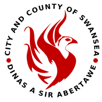 1200px-Swansea_City_Council_Logo.svg.png