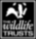 1200px-TheWildlifeTrusts.svg.png