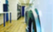 De openingsuren van ons zelfbedieningswassalon zijn:    Maandag t/m Zondag  7u00 -- 22u00    Wassalon Prima Pressing  Korenstraat 33  3740 Bilzen