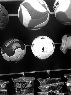 handballc.jpeg
