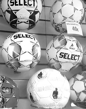 ballon1.jpeg